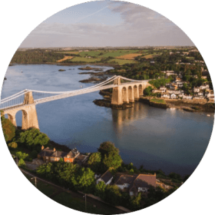 cw11-Menai Bridge-310
